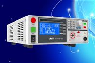 1KVDC/9999MΩ尚沄绝缘电阻测试仪SW3411C1