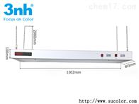CC120CC120吊式燈箱