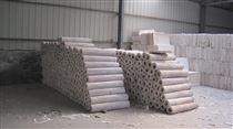 100gk陶瓷硅酸铝板厂家价格