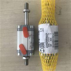 意大利METALWORK气缸2310250030XP可选型