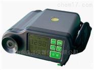 焦炉红外测温仪