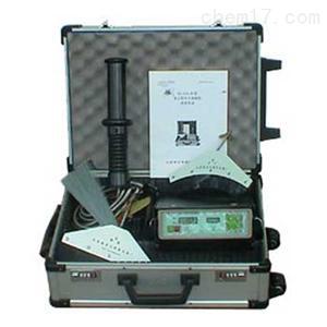 ZH7466 电火花针孔检测仪