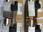 BARKSDALE壓力傳感器特價UPA2 0431-844