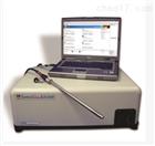 凯撒RAMANRXN1TM通用型拉曼光谱仪