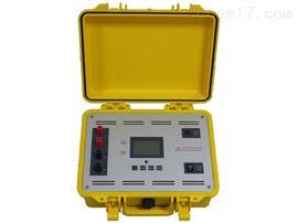 BY2580-5A直流电阻快速测试仪(5A)