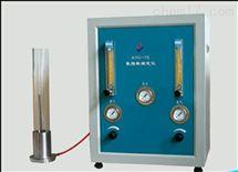 科宇仪器电工套管氧指数检测仪