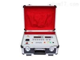 BY2580-II直流电阻速测仪(1-3A)