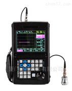 OU5000数字超声波探伤仪