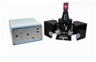 ZetaCompact視頻追蹤式Zeta電位測定儀