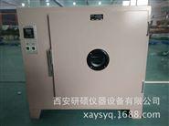 YS-101系列电热恒温鼓风烘箱,通用仪器烘箱