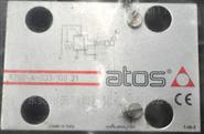 KZGO-A-031/210 20ATOS减压阀原装进口