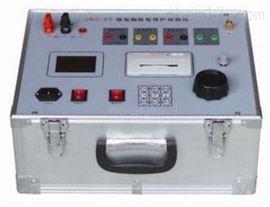 BY601继电保护校验仪生产厂家