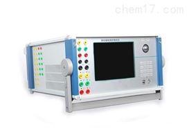 BY902多功能微机继电保护测试仪(六相)