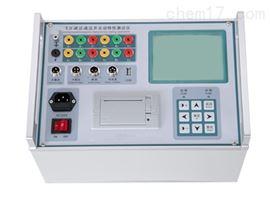GKC-B3/B4高压开关机械特性测试仪价格