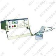 3051A植物呼吸CO2含量测定仪