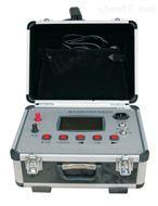 BY2680输电线路故障距离测试仪价格
