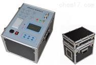 BY-101B异频全自动介质损耗测试仪价格
