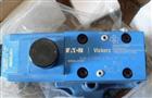 东莞KDG4V型VICKERS比例阀