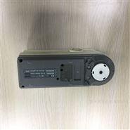 美能达色差仪产品特点CM-2300D维修