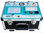 BYMD-II全自动SF6密度继电器校验仪价格