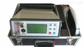 WL-Ⅳ型智能微水测量仪参数
