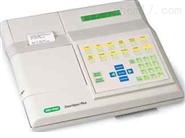 伯乐SmartSpec Plus 核酸蛋白测定仪