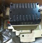 美国ROSS电磁阀代理ROSS过滤器特价