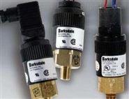 美国巴士德传感器BPS341EM0100B现货