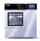 富勒姆FLOM 全自动玻璃器皿清洗机-FL200P