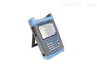 5288 SDH/PDH數字傳輸分析儀