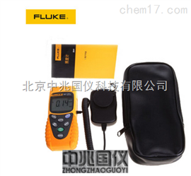 FLUKE F941美国进口仪器福禄克数字照度计
