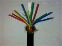 5芯电源电缆ZR-RVV