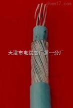 KYJV22 钢丝铠装控制电缆