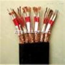 无卤低烟阻燃控制电缆WDZ-KYYRP2
