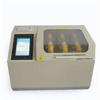 KDJD-800绝缘油介电强度测定仪