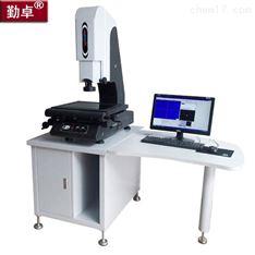 二次元影像测量仪 全自动精密投影仪