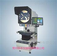 万濠CPJ-3010数字式投影仪、测量范围