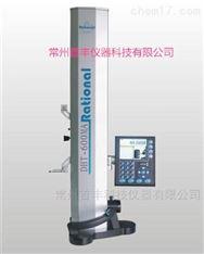 万濠DHT-600C自动测高仪、常州首丰代理