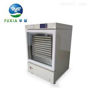 ZJSW-4A专业血小板保存箱ZJSW-4A血小板恒温箱QS认证
