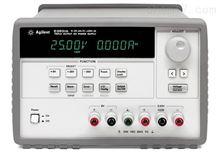E3640A是德科技 (安捷伦) E3640A系列直流电源