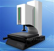 供应天准半自动影像测量仪VMA系列