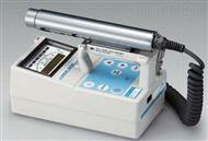 TGS-131 β(γ)射线检测报警仪 巡测仪