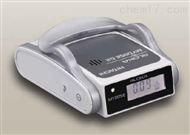 PDM-501个人剂量计、辐射剂量报警仪