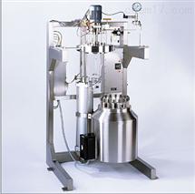 15L-100LPyron高压反应釜