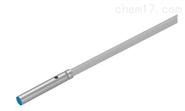 FESTO傳感器,SIEN-4B-NS-K-L,原廠正牌