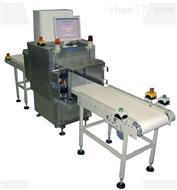 RTM690核辐射污染监测仪