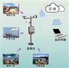 环境质量检测仪