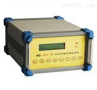 DHZM-II测氡仪、氡及子体连续测量仪