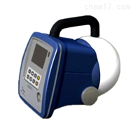 N3020中子剂量当量(率)仪