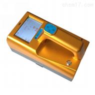 RSC-170型α、β、γ表面污染测量仪